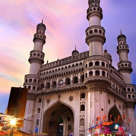 Screw Compressors - Rotary Screw Compressors Supplier in Hyderabad, India