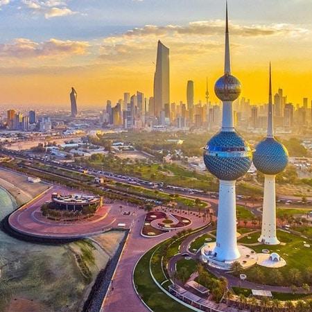 Belt Drive Silent Screw Compressor exporter in Kuwait
