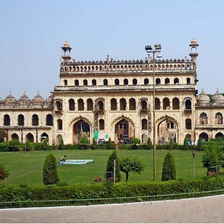 Air Compressor best price- Air Compressor Manufacturer in Lucknow, India