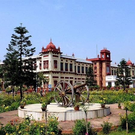 Air Compressor - Air Compressor Manufacturer in Patna, india