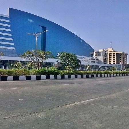 Energy Saving Air Compressor - Screw Compressor Manufacturer in Surat, Gujarat, india